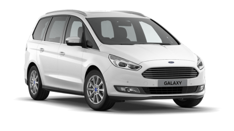 regal cars galaxy